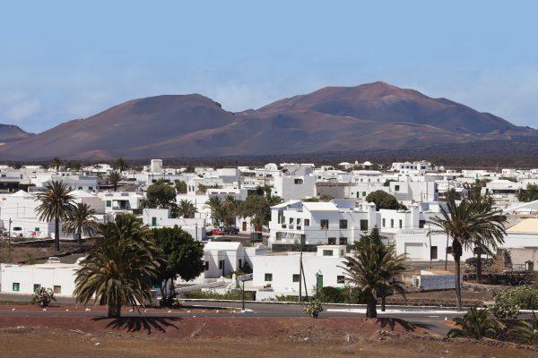 villa-rayito-uga-6