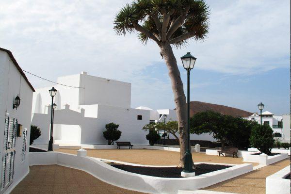 villa-rayito-uga-7