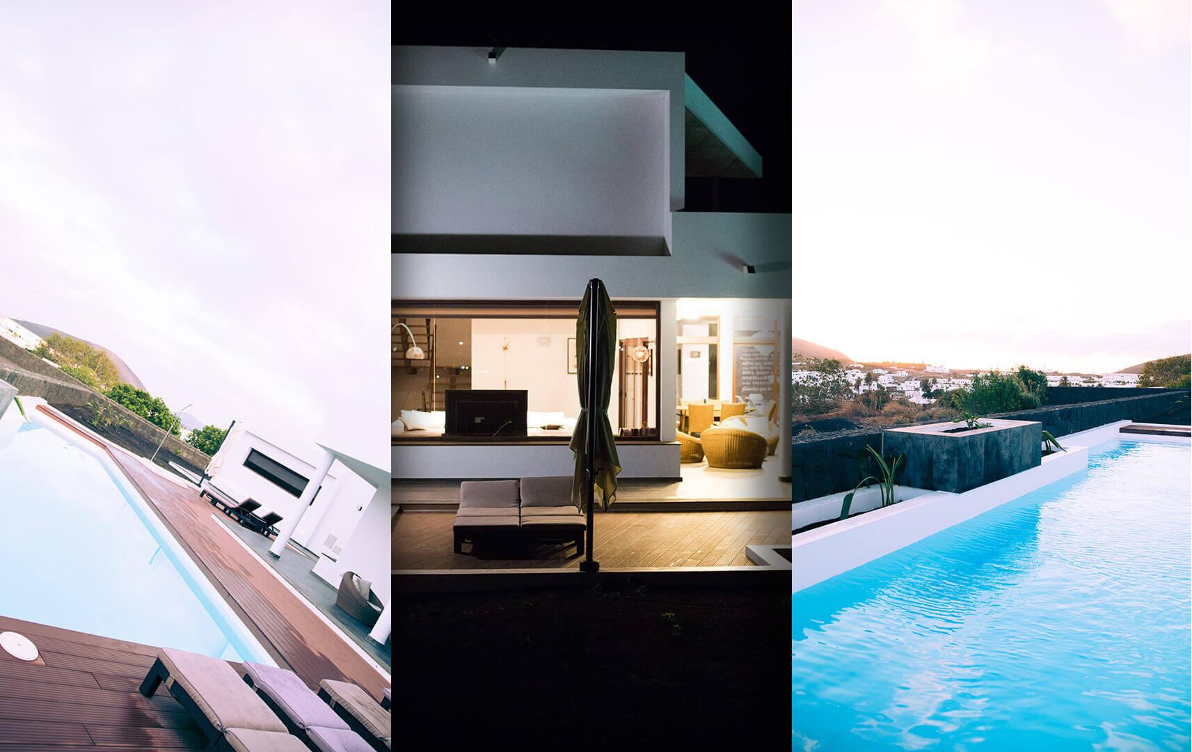 villa-rayito-terraza
