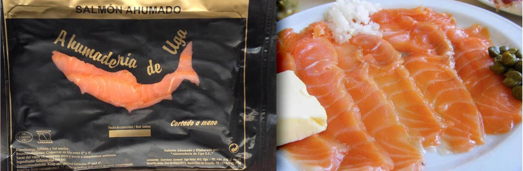 salmon_uga